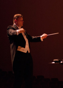conducting5-cropped