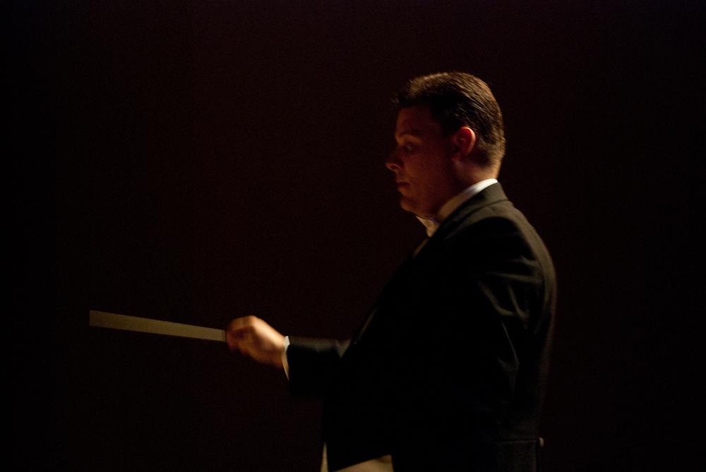 conducting2